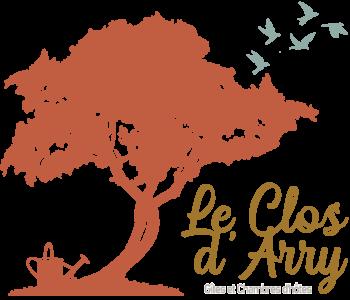 Le Clos d'Arry